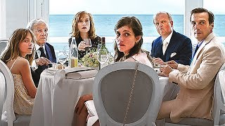 Download HAPPY END Bande Annonce (2017) Isabelle Hupert, Michael Haneke Video