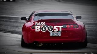 Download TEAM SMUUTIJS VEGASA,MAZULĪT Bass Boosted Video