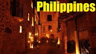 Download Top 10 MIND BLOWING Facts about Philippines | Filipino Facts | 2017 | TheCoolFactShow EP85 Video