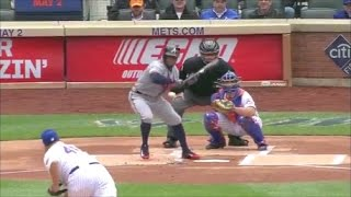 Download MLB Best Bunts Video