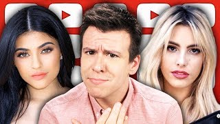 Download The Lele Pons Kylie Jenner Divide, 3D ″Ghost Gun″ Dilemma, & The French Smartphone Ban Video