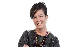 Download What Happened When Kate Valentine Spade Walked Into a Kate Spade Store? Video