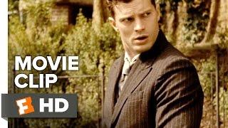 Download Anthropoid Movie CLIP - Heydrich (2016) - Jamie Dornan Movie Video