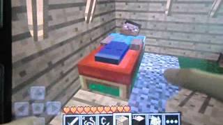 Download 9 More Ways to Kill Your Friends in Minecraft PE (Part 2) Video