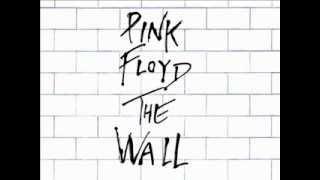 Download Pink Floyd - Otro ladrillo en la pared sin introduccion Video