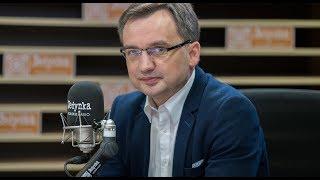Download Zbigniew Ziobro: dożywocie jedyną karą, jaką mogę sobie wyobrazić dla Stefana W. Video