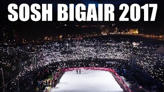 Download SOSH Big Air Competition 2017 Annecy Video