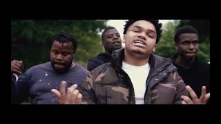 Download NoCap — Ghetto Angels Video