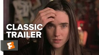 Download Waking The Dead (2000) Official Trailer - Billy Crudup, Jennifer Connelly Movie HD Video