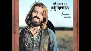 Download Michael Martin Murphey - Geronimo's Cadillac Video