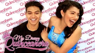 Download My Dream Quinceañera - Reunion Ep. 6 - Fashion Show Finale Video