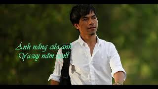 Download Yasuy (cover) ÁNH NẮNG CỦA ANH rất cảm xúc Video