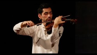 Download Uncovering the painful practice of music | Sri Gopal | TEDxYouth@ISPrague Video