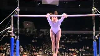 Download 1998 U.S. Gymnastics Championships - Women - Day 1 - Full Broadcast Video