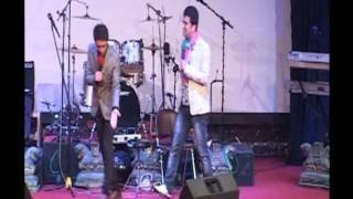 Download Hamed Ahangi 2 Video