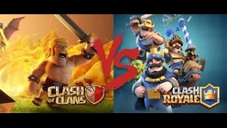 Download clash of clans clan war mistakes overview#1 Video