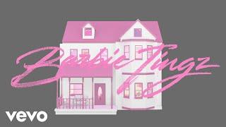 Download Nicki Minaj - Barbie Tingz Video
