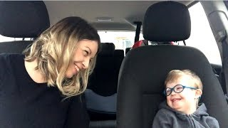 Download 50 Mums | 50 Kids | 1 Extra Chromosome Video