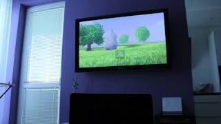 Download AirPlay - Klonowanie obrazu (1080p) Video
