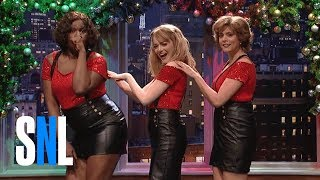 Download Cleaning Crew - SNL Video