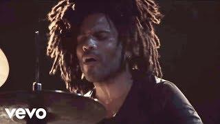 Download Lenny Kravitz - Low Video