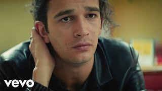 Download The 1975 - Somebody Else Video