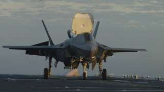 Download F-35B DT-III Wrap-Up Video