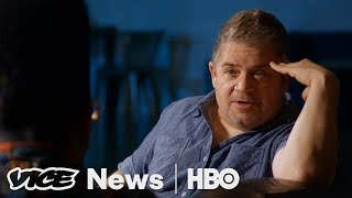 Download Patton Oswalt: Joke Theft Is No Laughing Matter (HBO) Video