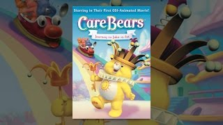 Download Care Bears: Journey to Joke-A-Lot Video