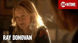 Download Ray Donovan | 'Don't You Quit On Me' Official Clip | Season 5 Episode 4 Video