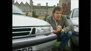 Download Old Top Gear, Series 39, Episode 5, (Saab 95 Test etc) Late 1997. 1/2 Video