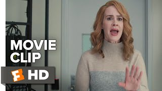 Download Glass - Movie Clip Dr. Staple Visits the Horde (2019)   Movieclips Coming Soon Video