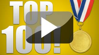Download TOP 100!!! by Whiteboy7thst Video