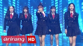 Download Simply K-Pop Crayon pop(크레용팝) Doo Doom Chit(두둠칫) Ep.233 093016 Video