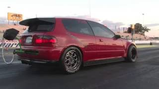 Download Nyce1s Grudge - Ceazdachamp (Hi-Boost) VS FabianPaint (Clm Motorsports) @ Ratchet Fridays E-Town... Video