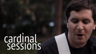 Download The Menzingers - The Obituaries - CARDINAL SESSIONS Video