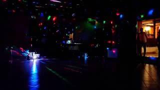 Download Disco Lights Video