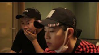 Download Reaction Video) 우태운(Woo Tae Woon) - 'Fine Apple' 면도(Myundo) 편. Video