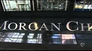 Download En libertad el español acusado de manipular cuentas de JP Morgan tras negarse a ser extraditado a EE Video