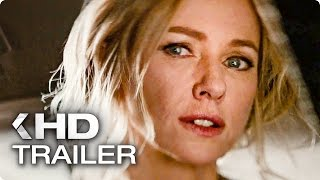 Download GYPSY Trailer (2017) Video