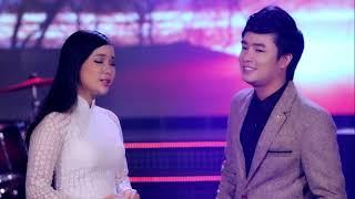 Download Tuyệt Đỉnh Song Ca Trữ Tình Bolero Mới Nhất Của Thiên Quang & Quỳnh Trang 2017 │ Lại Nhớ Người Yêu Video