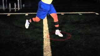 Download The Sport Science of Paul Rabil's Lacrosse Shot Watch Major League Lacrosse on ESPN3 Video
