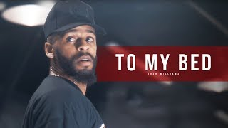 Download CHRIS BROWN - TO MY BED - Choreography By Josh Williams - Filmed by @Alexinhofficial Video