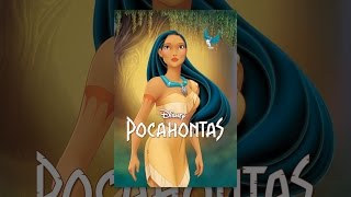 Download Pocahontas Video
