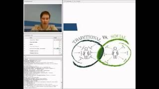 Download Международная классификация функционирования (МКФ; ICF) для специалистов и родителей Video