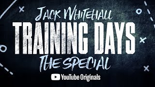 Download The Special Trailer | Jack Whitehall: Training Days Video