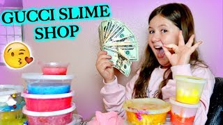 Download LIFE OF A SLIME SCAMMER!~Funny Skit Video