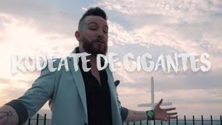 Download Rodéate de Gigantes - Daniel Habif Video