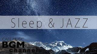 Download Sleep Jazz - Soothing Jazz Music - Relaxing Jazz Music - Background Jazz Music Video