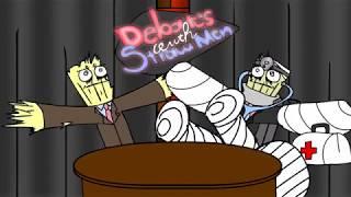Download Debates With Strawmen - Self Diagnosis Video